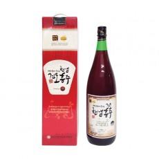 진도한샘홍주 5호 1800mL(40%)